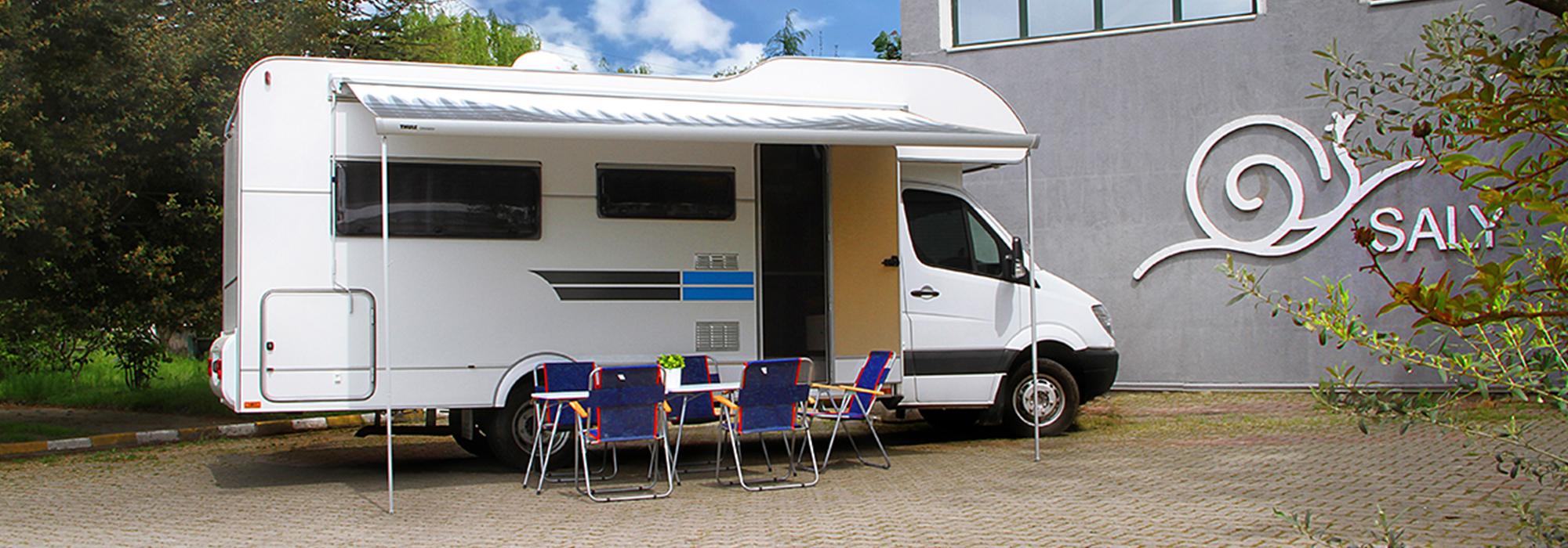 sahibinden kiralik karavan izmir