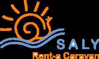 saly-rent-web-logo